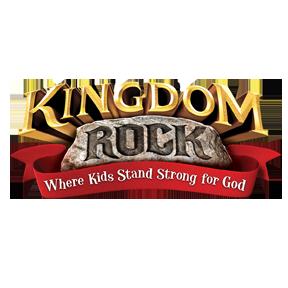 KingdomRock_Logo_NoTower_LR_Color