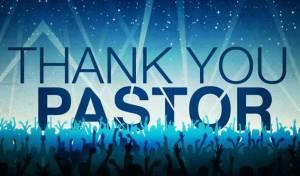 Slider_Pastor-Appreciation