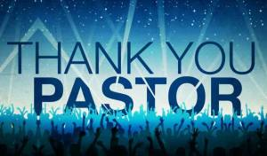 Slider_Pastor-Appreciation
