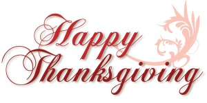 Happy-Thanksgiving-from-improveit-360