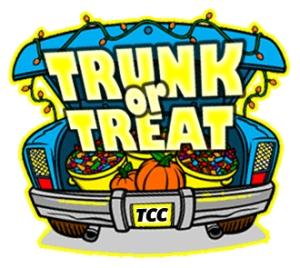trunkortreat_logo13