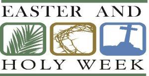 HolyWeek-Easter