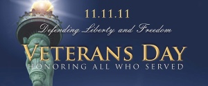 VeteransDay2011-Prayables
