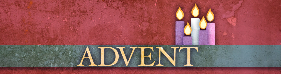 advent-page-banner-940x250.jpg