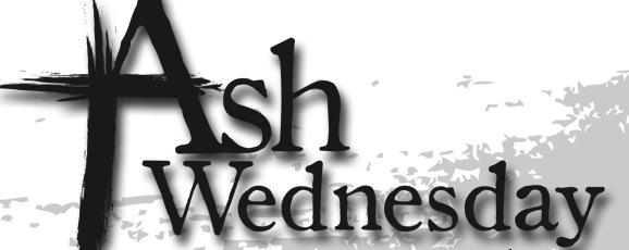 ash-wednesday-wishes-2015-graphic.jpg