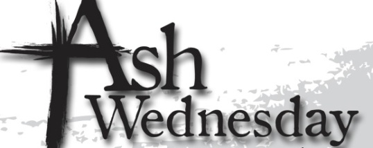 ash-wednesday-wishes-2015-graphic.jpg