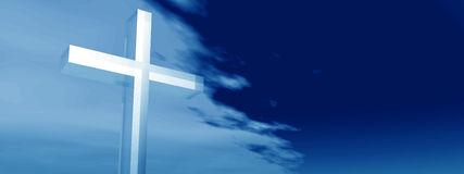 conceptual-glass-cross-religion-water-over-day-sky-banner-symbol-silhouette-landscape-daytime-63436467.jpg
