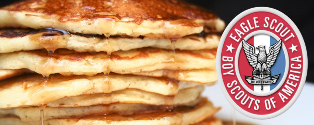 pancakeeagle.jpg