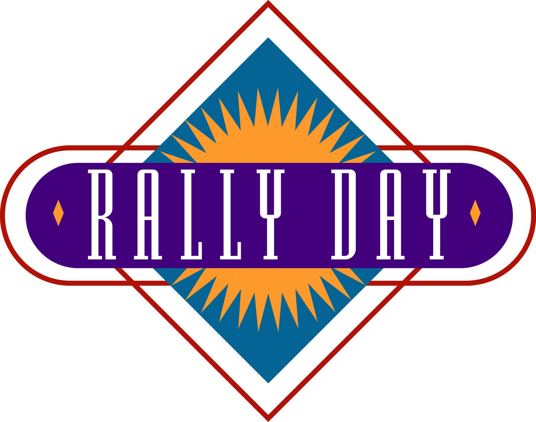 Rally-Day-31.jpg