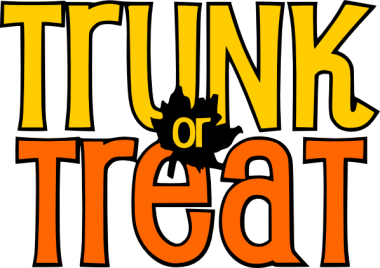 trunk-or-treat-candy-clipart-trunk-or-treat-clipart.png
