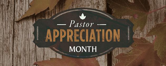 pastorappreciationmonth-630.jpg
